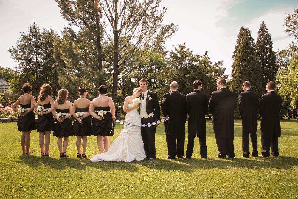 Ashley & Mike Wedding (4).jpg