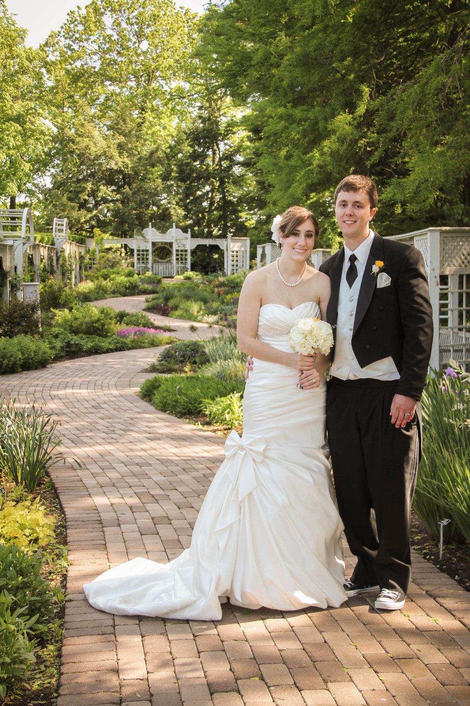 Ashley & Mike Wedding (5).jpg