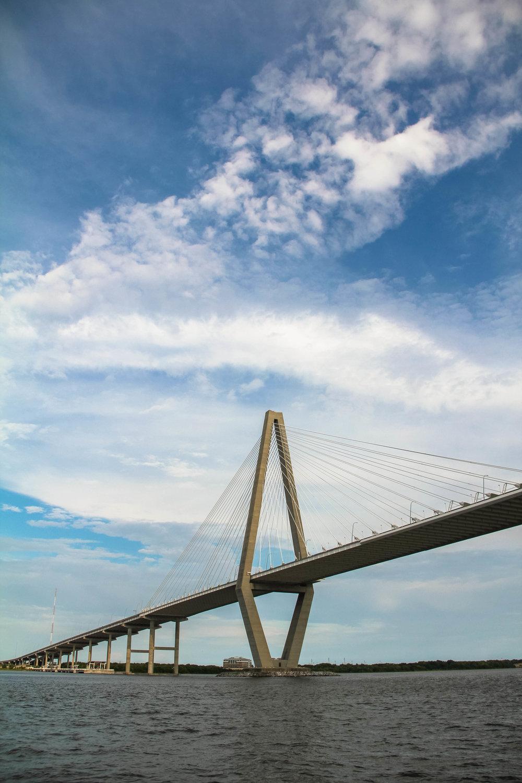 Charleston 2013 (162).jpg
