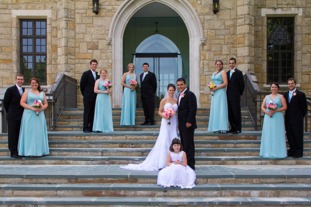 Ohodnicki Wedding (2).jpg