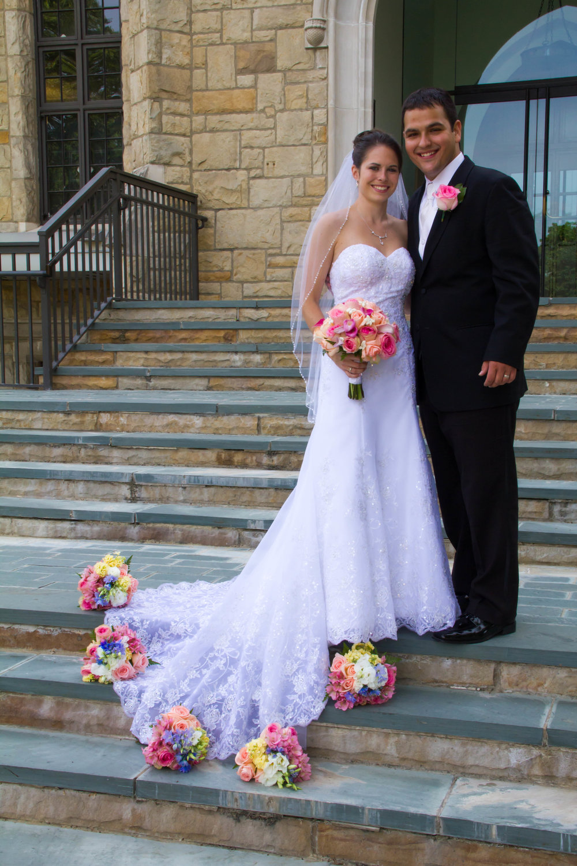 Ohodnicki Wedding (3).jpg