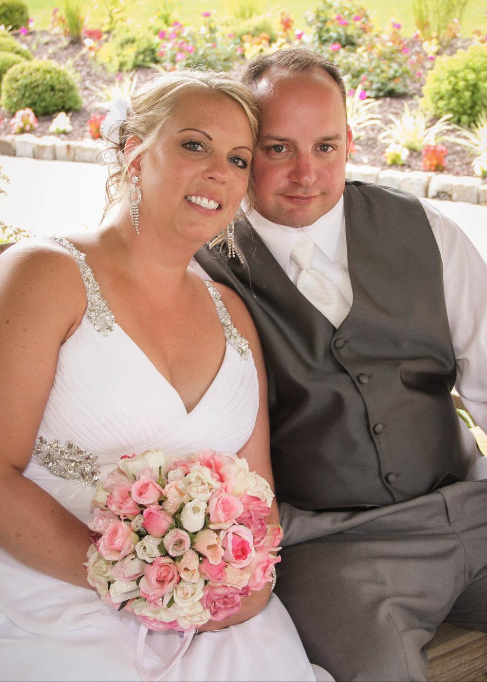 Sonya & John's Wedding (666)-2.jpg