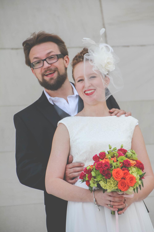 White Wedding (2).jpg