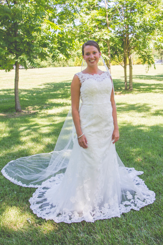 Willey Wedding (4).jpg