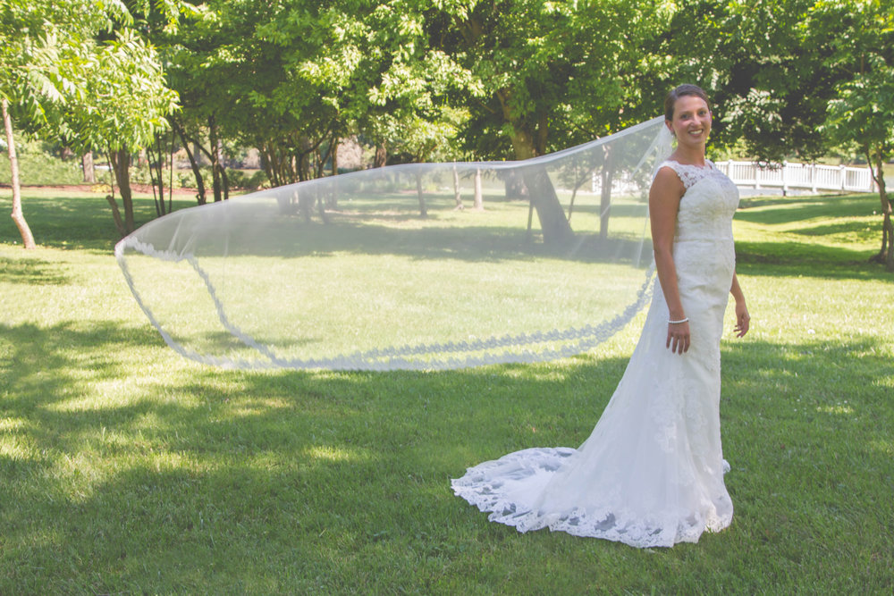 Willey Wedding (3).jpg