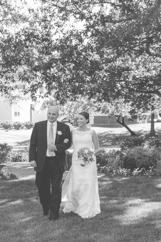 Willey Wedding (6).jpg