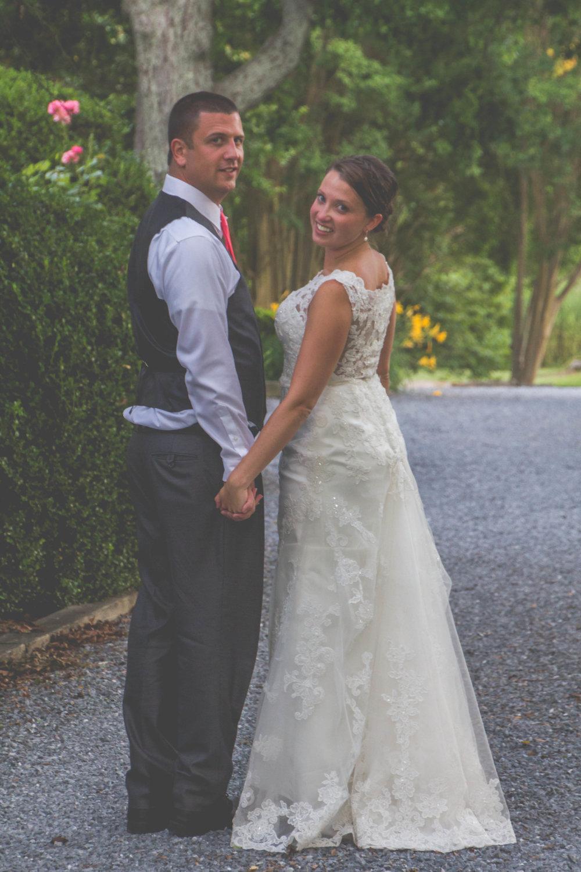 Willey Wedding (9).jpg