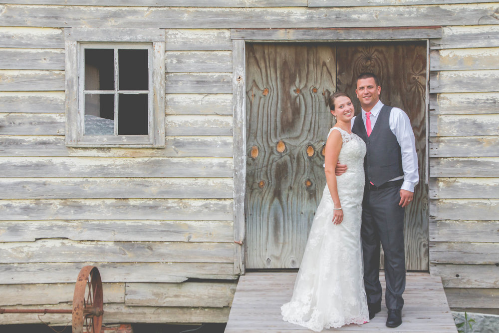Willey Wedding (10).jpg