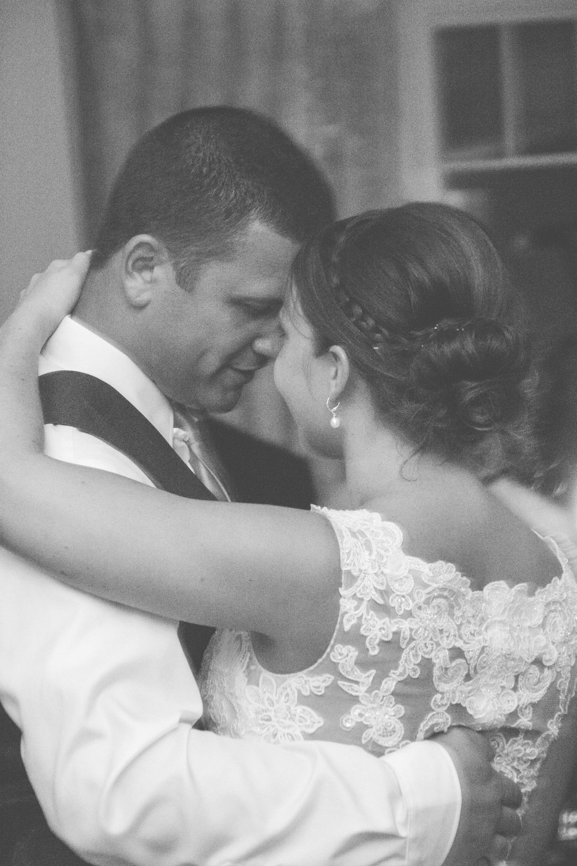 Willey Wedding (12).jpg