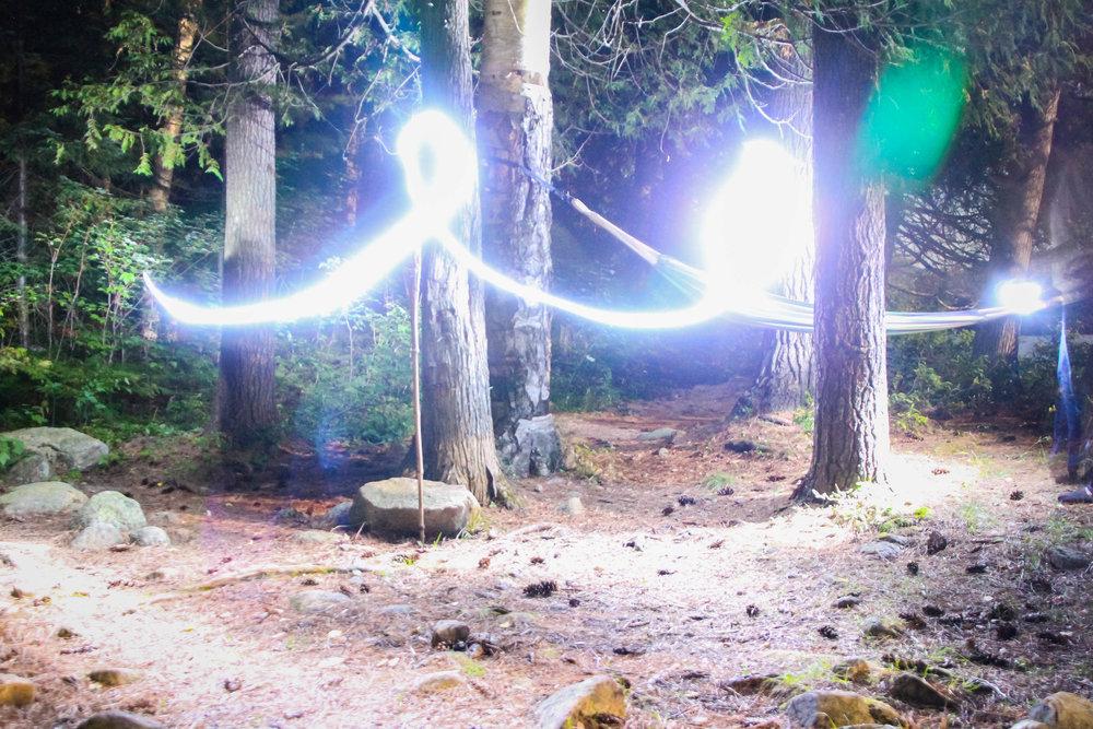 Camping 2015 (237).jpg