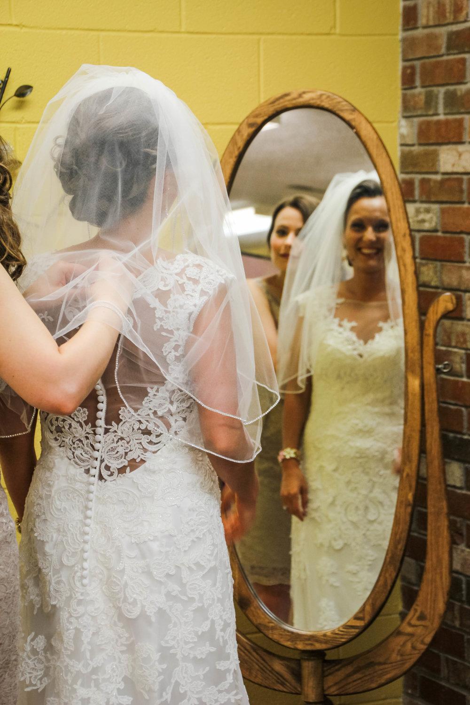 Jenna's Wedding - Edited (31).jpg