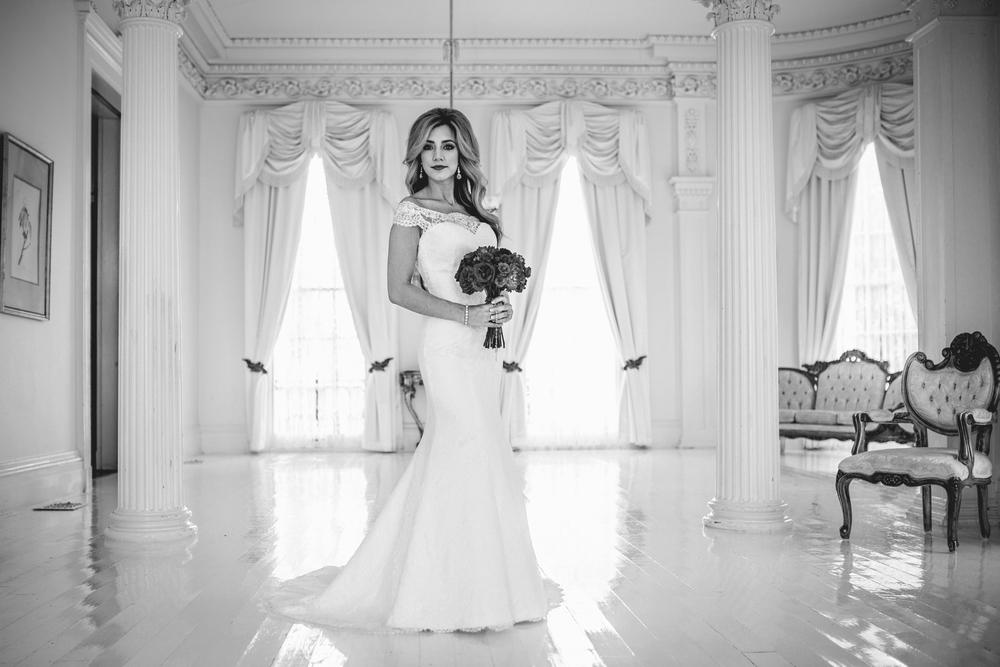 lindsay_bridals-14.jpg