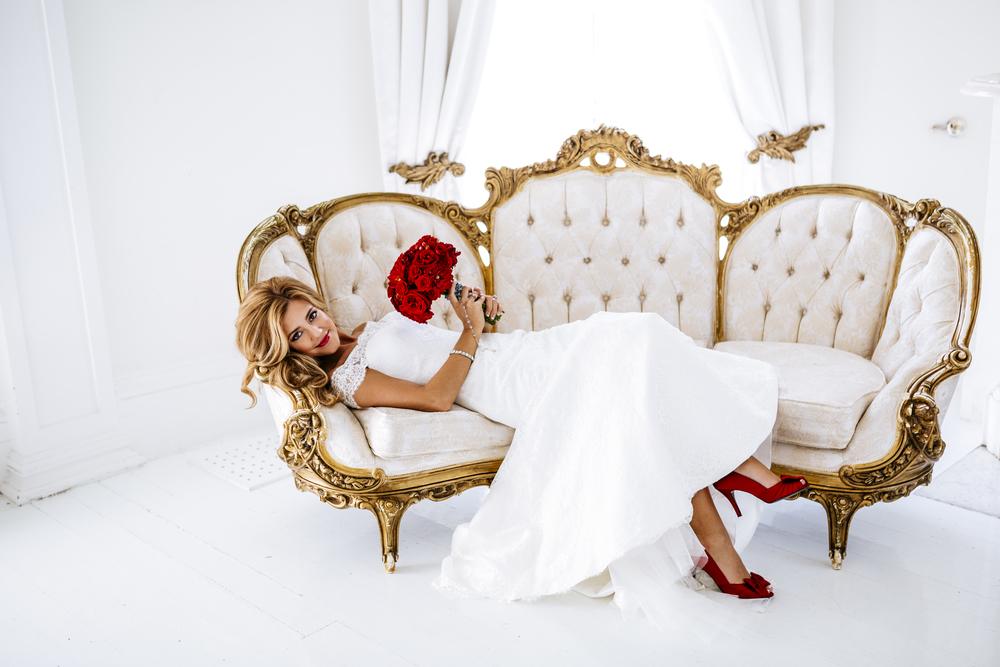 lindsay_bridals-44.jpg