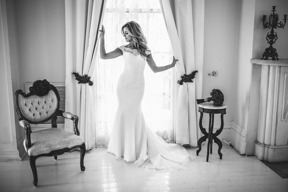 lindsay_bridals-41.jpg