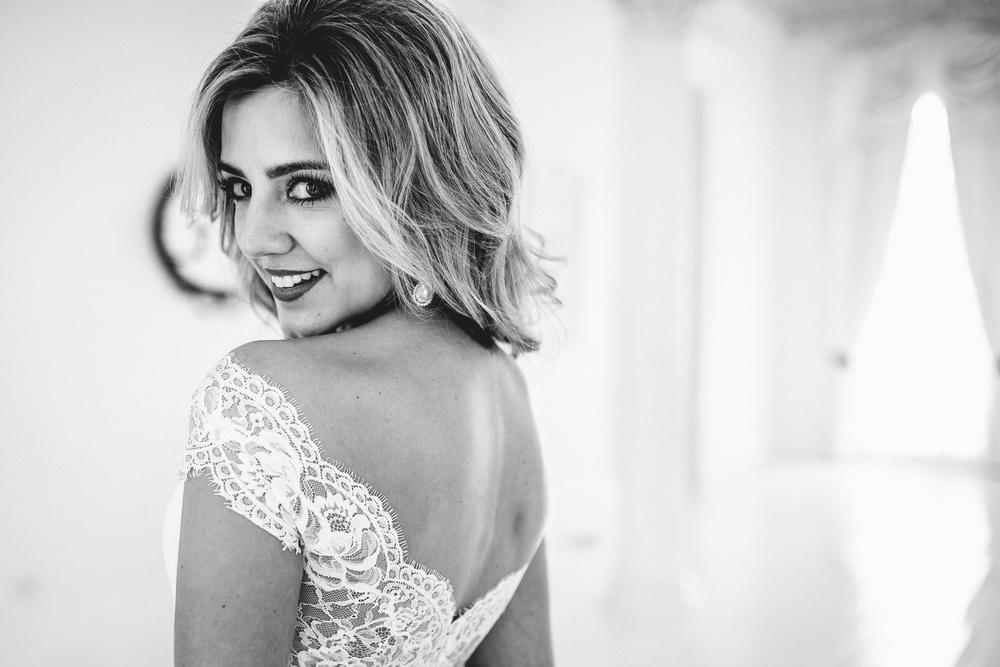 lindsay_bridals-25.jpg