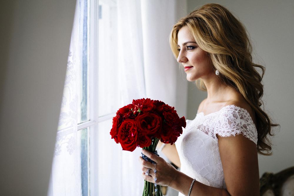 lindsay_bridals-32.jpg
