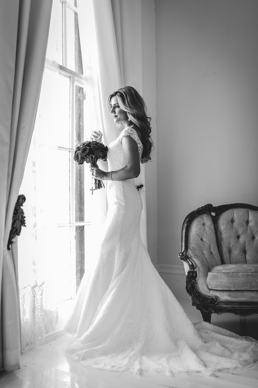 lindsay_bridals-34.jpg