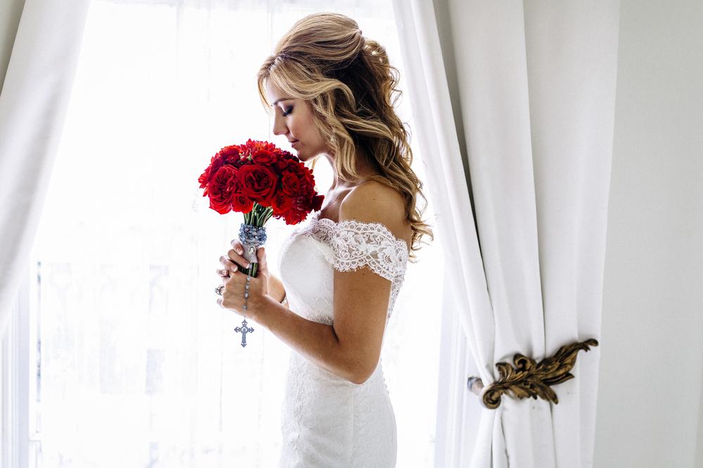 lindsay_bridals-10.jpg