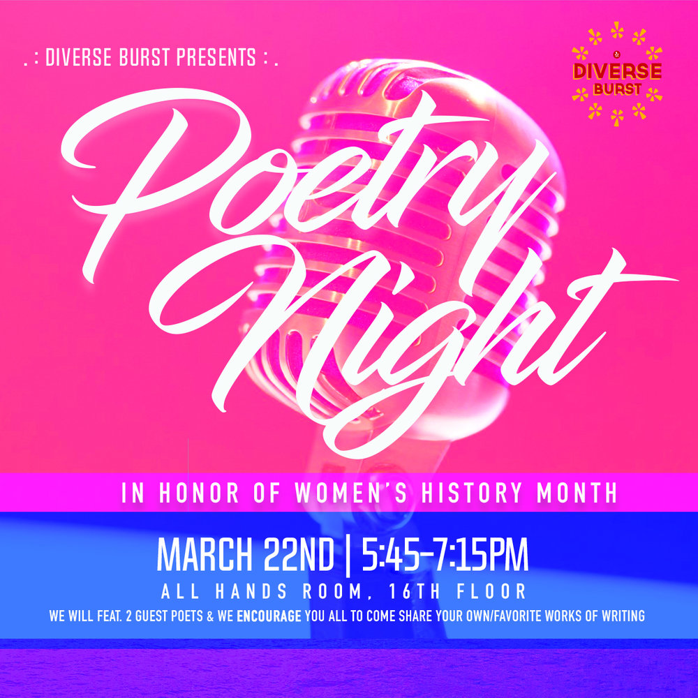 Diverse Burst Poetry Night.jpg