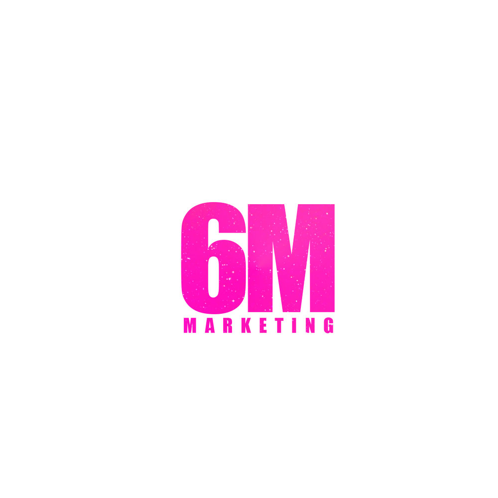 6mMarketing4X4.jpg