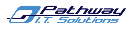Pathway IT Solutions