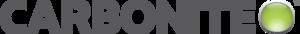 Carb_Corp__Logo_512x512_RGB_standard_transparentbckgrnd-300x35.png
