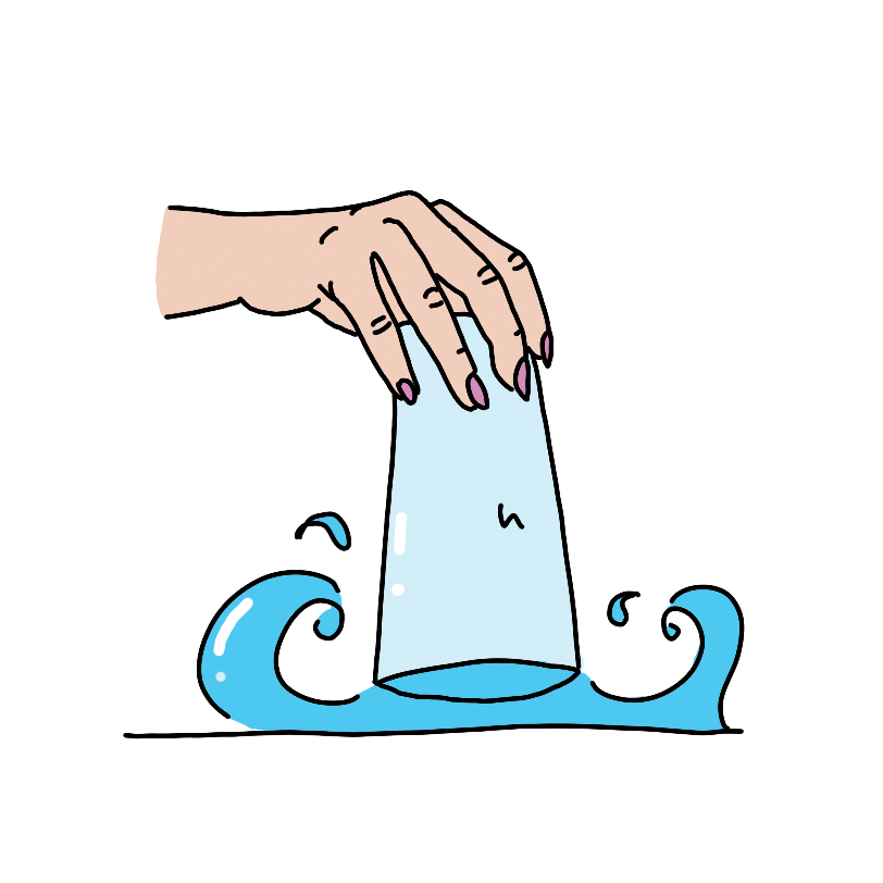 WaterCup.png