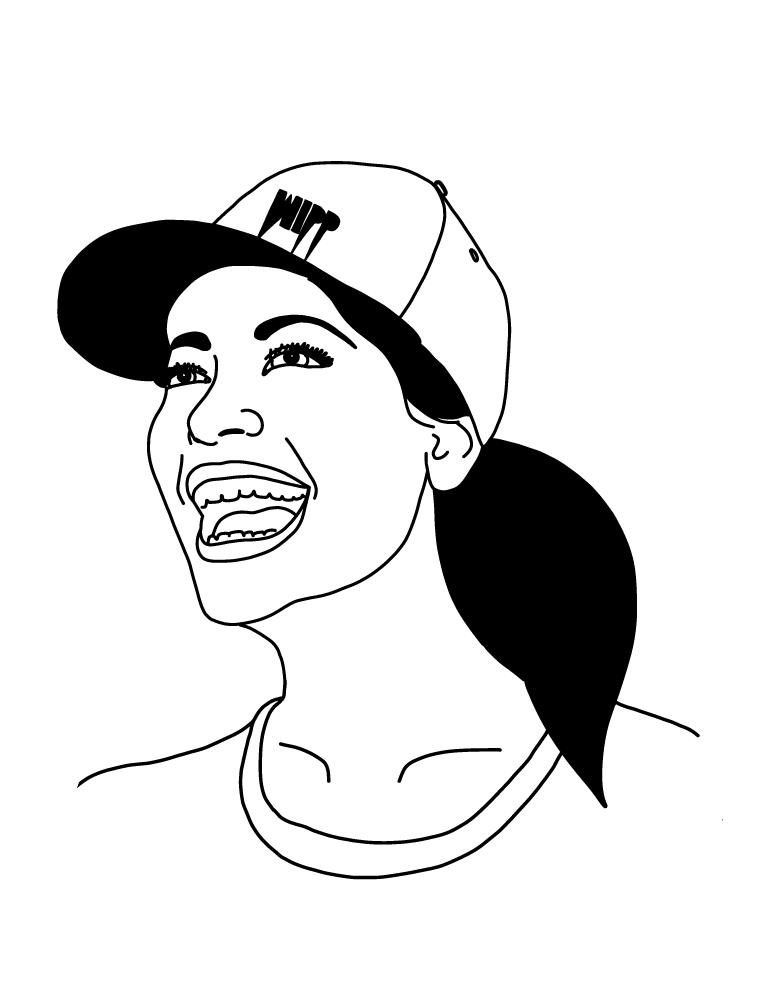 Selena.png