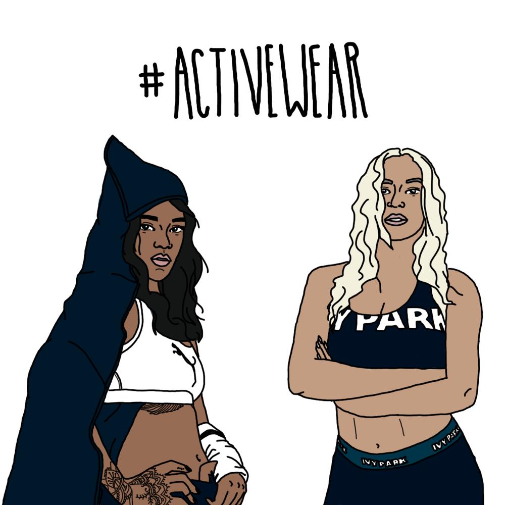 activewear.png