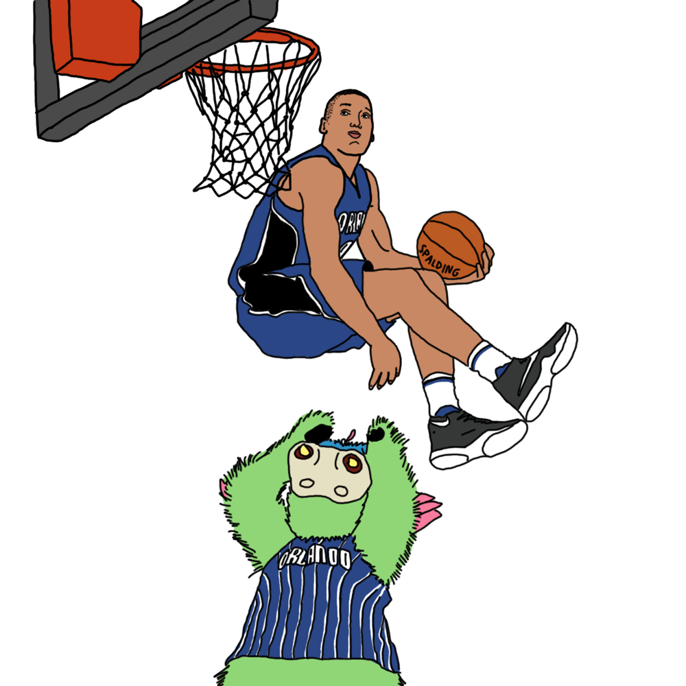 DUNK.png