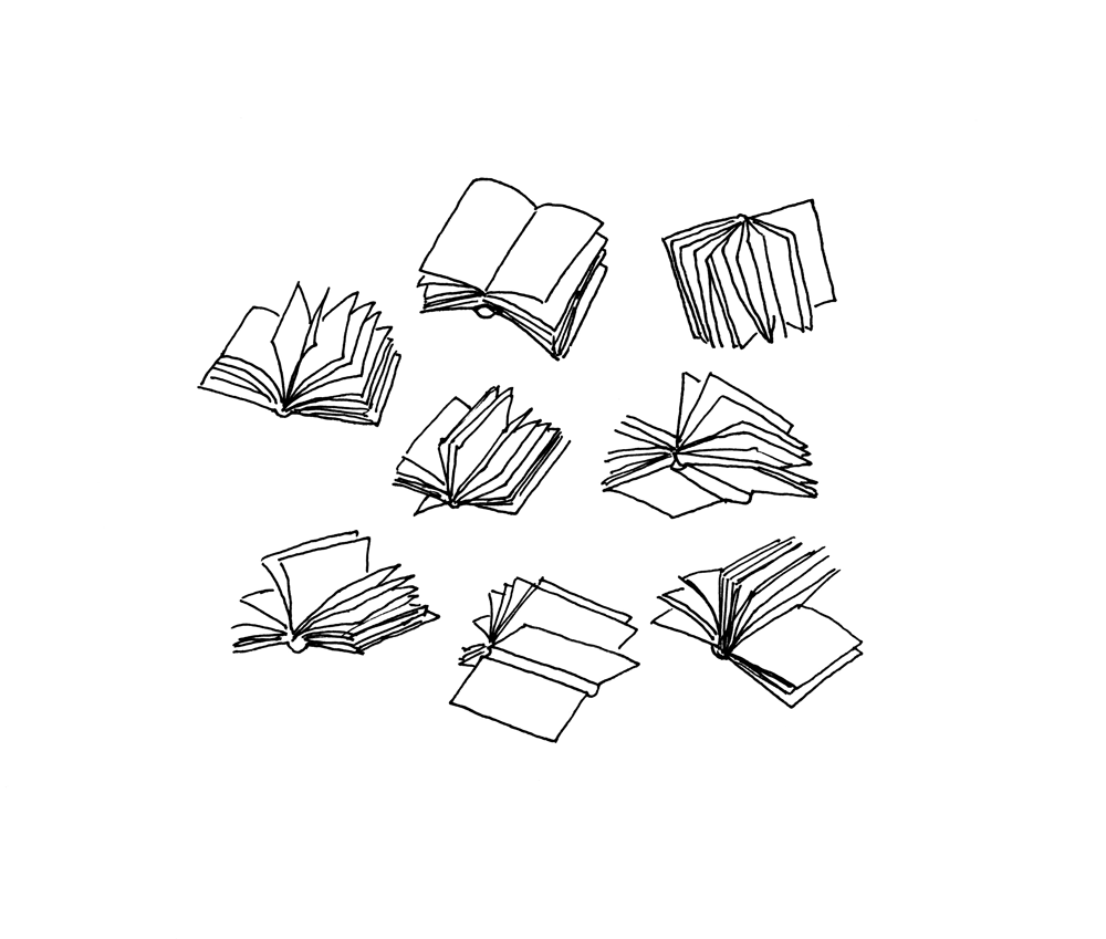 books_flying.png