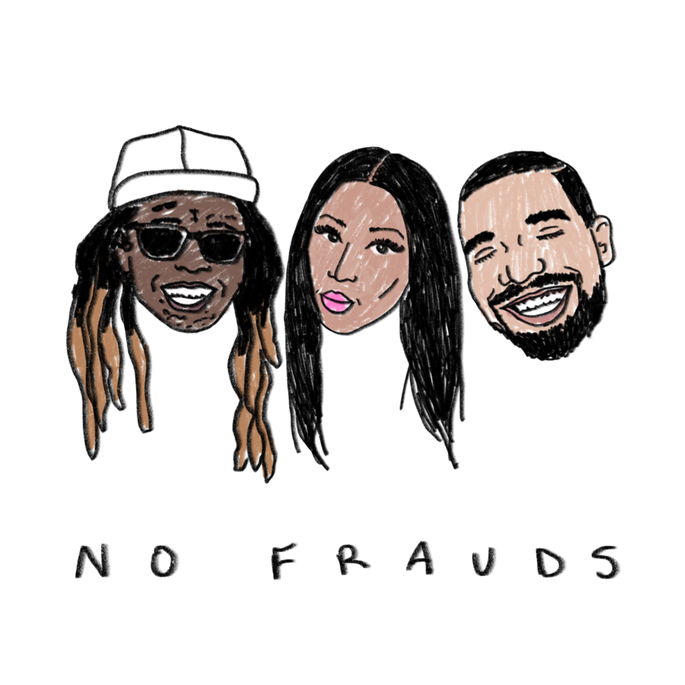 No_frauds_.png