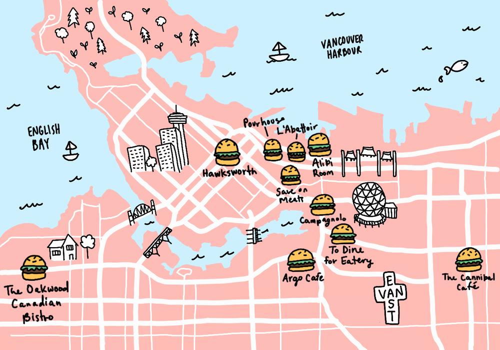burgermap.png