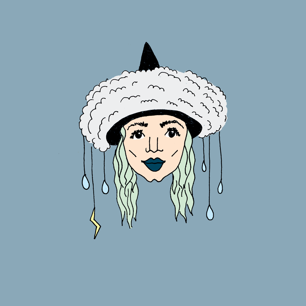 cloudwitch.png