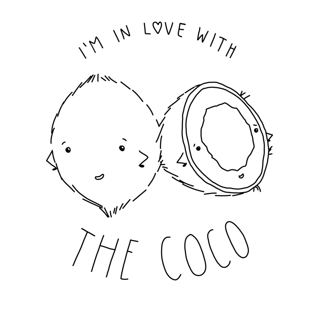 inlovewiththecoco_2.png