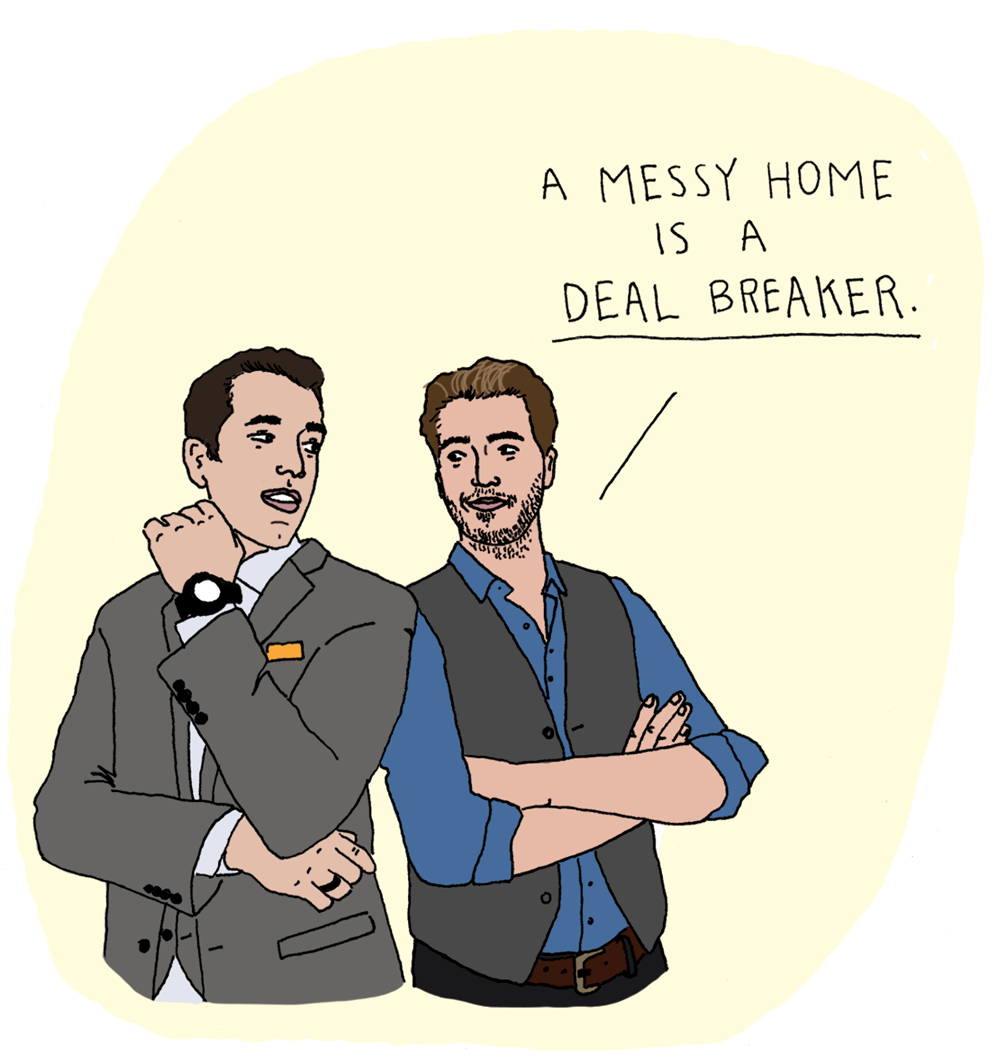PropertyBros_FINAL.png