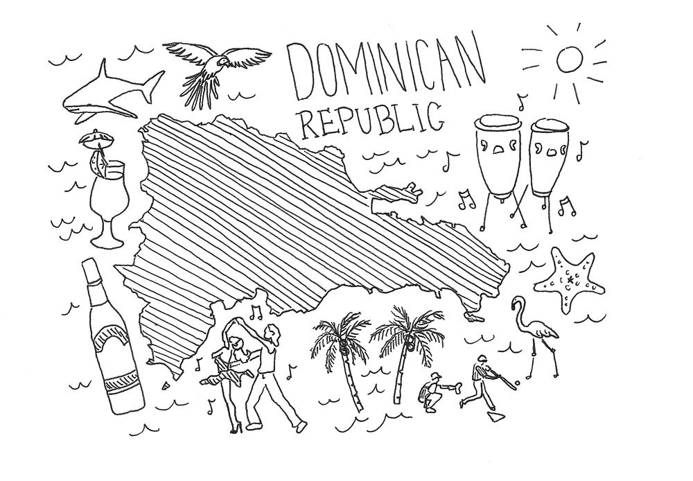 DominicanRepublic.jpg