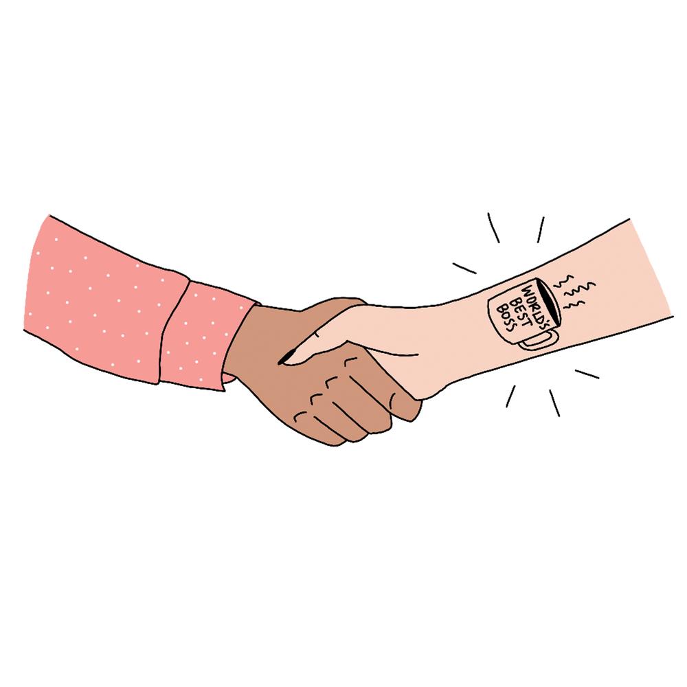 pivot_tattoos.png