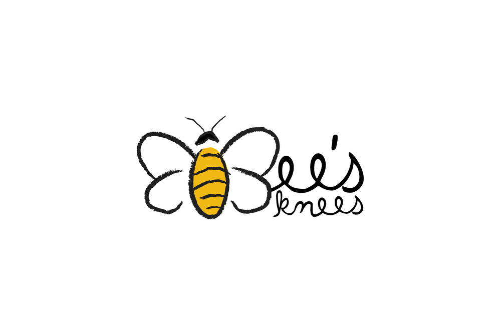 Bee s knees honey amy schwager