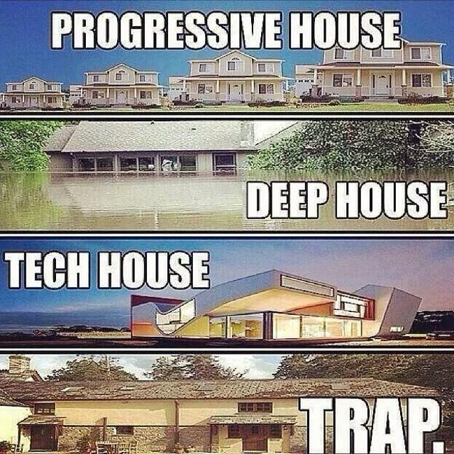 #trap #trapgod #trill #runthetrap @ryan_fsm