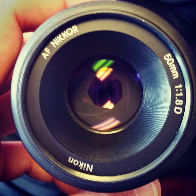 Am absolute must have for any photographer. a nifty fifty. 50mm 1.8 #photo #photos #pic #pics #TagsForLikes #picture #pictures #snapshot #art #beautiful #instagood #picoftheday #photooftheday #color #all_shots #exposure #composition #focus #capture #moment