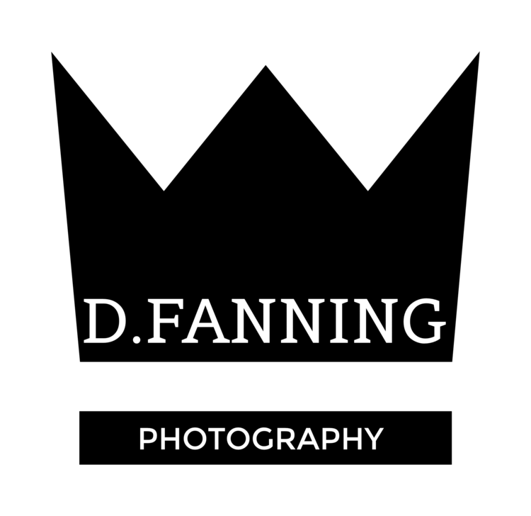 David A. Fanning Photography