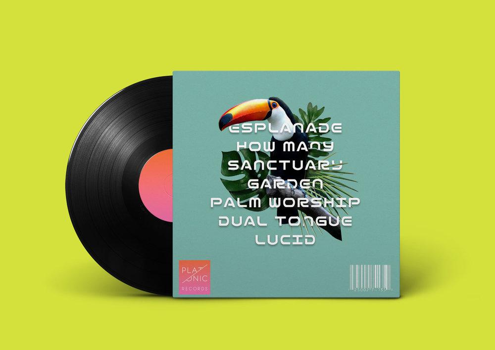 paradise_vinyl_back.jpg