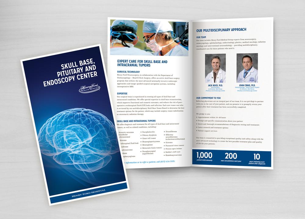 Skull-Base-brochure.jpg