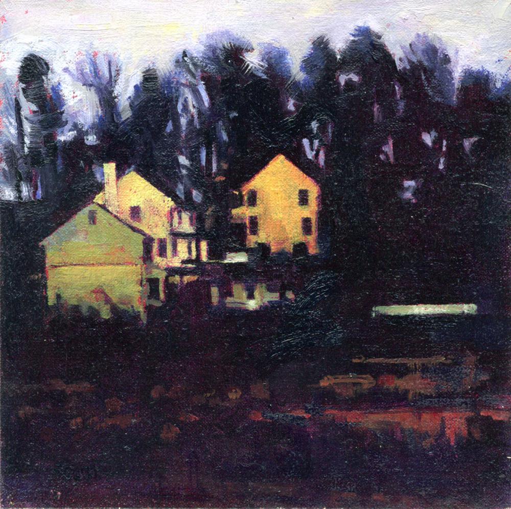 Farmhouses at Dusk.jpg