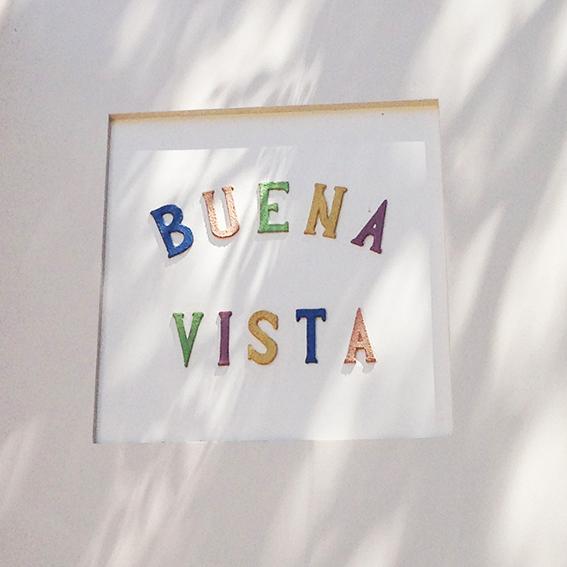 BV sign.jpg