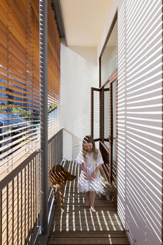 4D6C3626_Aileen Sage_Courtyard House_141007 copy.jpg