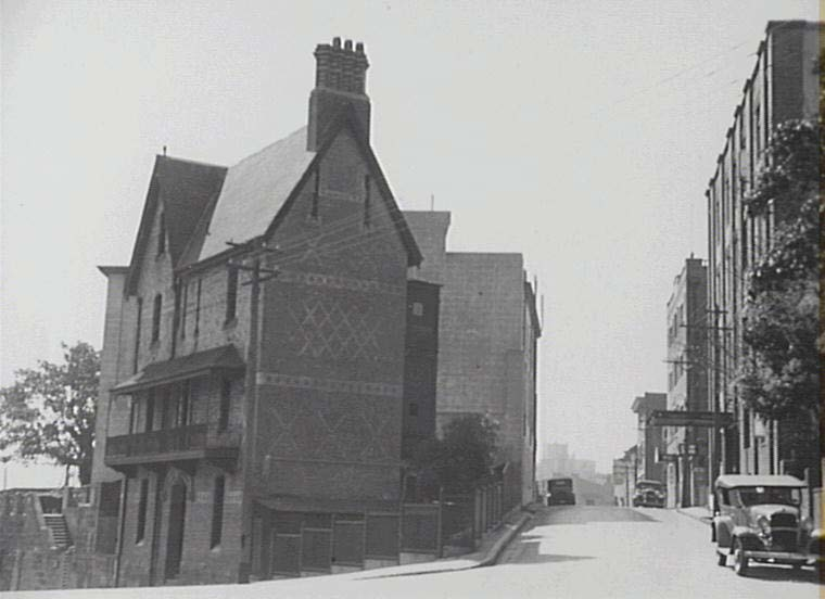 1940 rectory.jpg