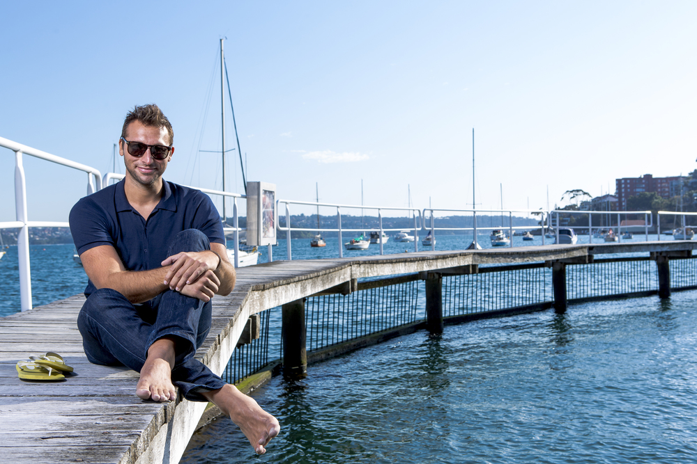 C2_28_Ian Thorpe at Murray Rose Pool Sydney New South Wales 2015_Photo Brett Boardman.jpg