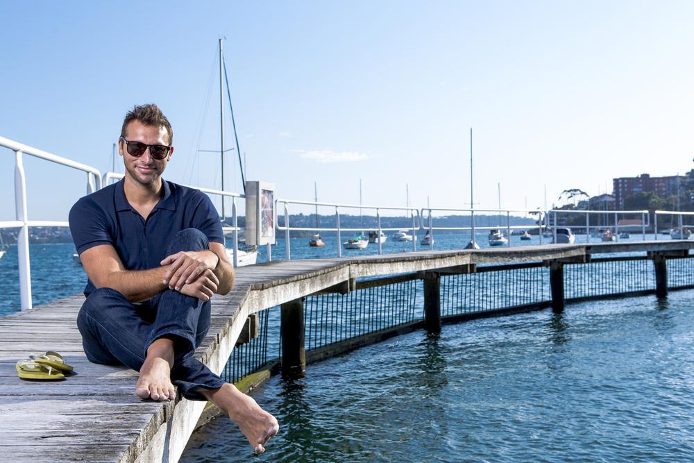 C2_28_Ian Thorpe at Murray Rose Pool Sydney New South Wales 2015_Photo Brett Boardman.jpg